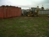 jcb-clearing-site